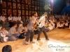 dance-30