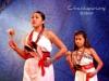 dance-66