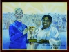 gandhi-king-prize
