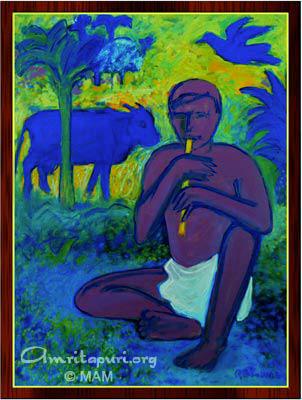 prabhir-viswas