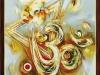 murali-lahotti