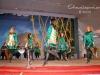 dance-27