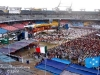 stadium-19